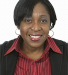 Tesse Akpeki Leadership