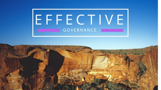 Steps-to-Achieving- Effective-Governance