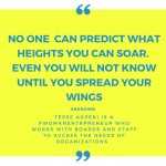 heights-you-can-soar