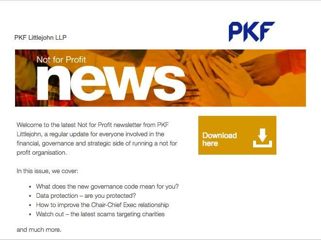 PKF-Littlejohn-LLP